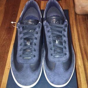 Cole Haan Grandpro Turf Sneaker size 7.5 M